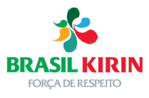 Menor Aprendiz Brasil Kirin Logística e Distribuição 2014