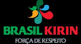Menor Aprendiz Contagem 2017 Brasil Kirin vagas de emprego