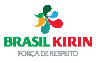 Jovem Aprendiz Brasil Kirin Guarulhos 2016