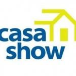 Jovem Aprendiz Casa Show