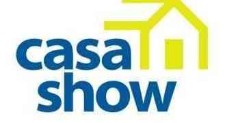 Jovem Aprendiz Casa Show vagas de menor aprendiz no Rio de Janeiro