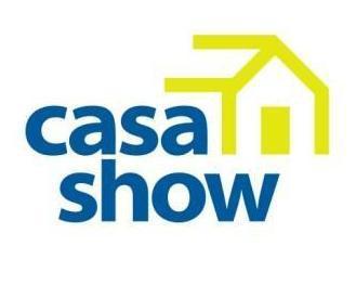 Jovem Aprendiz Casa Show 2016