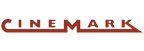 Jovem Aprendiz Cinemark envio currículo para vagas de menor aprendiz
