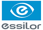 Menor Aprendiz Essilor 2015