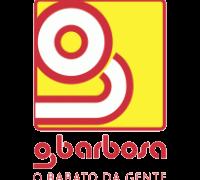 Jovem Aprendiz Maceió 2018 GBarbosa vagas Atendimento Supermercados