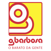 Jovem Aprendiz GBarbosa 2017