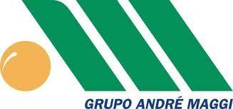 Jovem Aprendiz Porto Velho no Grupo André Maggi agosto de 2013