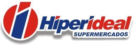 Jovem Aprendiz Hiperideal Supermercados 2017