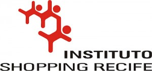 Jovem Aprendiz Instituto Shopping Recife