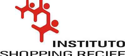 Jovem Aprendiz Instituto Shopping Recife inscrição 30 de julho 2013