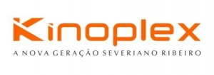 Jovem Aprendiz Kinoplex 2014 RJ