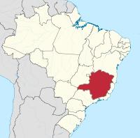 Jovem Aprendiz em Minas Gerais
