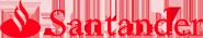 Jovem Aprendiz Santander 2018 vagas banco, inscrições, envio currículo