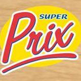 Jovem Aprendiz SuperPrix Supermercados