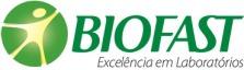 Jovem Aprendiz Biofast 2015