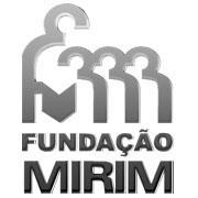 Menor Aprendiz Fundação Mirim Presidente Prudente