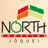 Jovem Aprendiz Fortaleza no North Shopping Jóquei