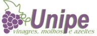 Jovem Aprendiz Duque de Caxias 2017 UNIPE