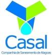 Jovem Aprendiz CASAL 2013-2014 Companhia Saneamento Alagoas inscrições