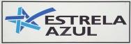 Menor Aprendiz Transporte Estrela Azul 2016