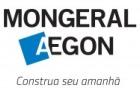 Jovem Aprendiz Brasília 2017 Mongeral Aegon