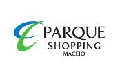 Jovem Aprendiz Maceió no Parque Shopping vagas abertas Lojas Renner