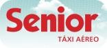 Jovem Aprendiz Senior Táxi Aéreo