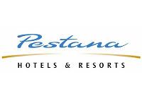 Jovem Aprendiz Pestana Hotéis