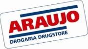 Jovem Aprendiz Drogaria Araujo 2016 vagas trabalho Belo Horizonte-MG