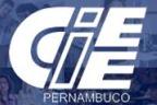 Jovem Aprendiz CIEE Pernambuco junho 2014