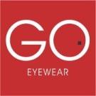 Menor Aprendiz GO Eyewear 2017