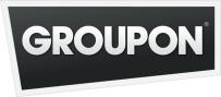 Jovem Aprendiz Groupon 2014