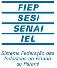 Menor Aprendiz IEL 2014 vagas Paraná sistema FIEP São José dos Pinhais