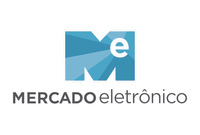 Jovem Aprendiz Mercado Eletrônico 2014