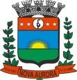 Jovem Aprendiz Nova Aurora 2014