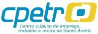 Jovem Aprendiz Santo André 2014 CPETR vagas primeiro emprego 3/4/2014