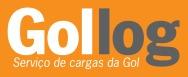 Jovem Aprendiz Gollog 2014 empresa logística serviço de cargas da Gol