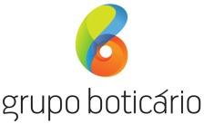Menor Aprendiz Grupo Boticário 2015