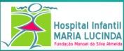 Jovem Aprendiz Hospital Maria Lucinda 2014