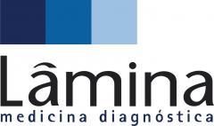 Jovem Aprendiz Lâmina Medicina Diagnóstica 2016