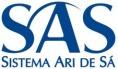 Jovem Aprendiz SAS 2014