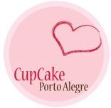 Jovem Aprendiz Cupcake Porto Alegre 2014
