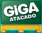Jovem Aprendiz GIGA Atacado 2014