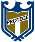 Jovem Aprendiz Campo Grande-MS 2017 Protege