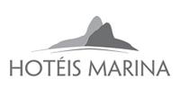 Jovem Aprendiz Hotéis Marina 2014