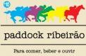 Jovem Aprendiz Paddock Ribeirão 2014