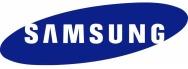 Programa Jovem Aprendiz Samsung 2015