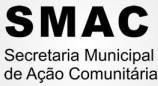 Projeto Jovem Aprendiz Volta Redonda 2014