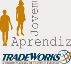 Jovem Aprendiz Tradeworks 2014