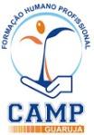 Jovem Aprendiz Camp Guarujá 2015